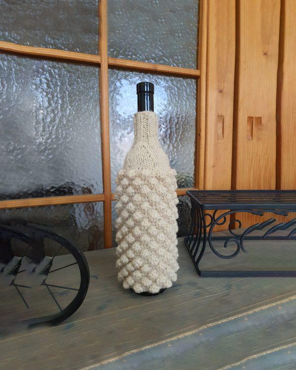 Bottle Cozies