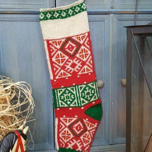 Christmas Stockings Personalizable