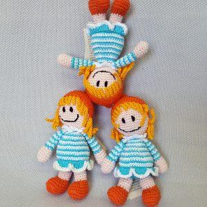 fairtrade toys