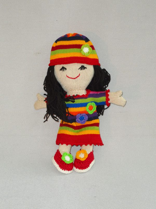Dolls For Girls