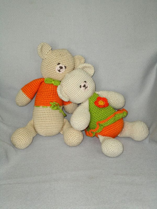 teddy toys for kids