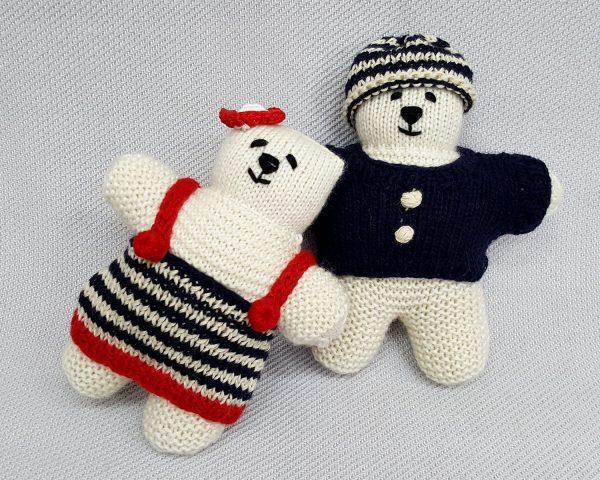 Teddy bear toys