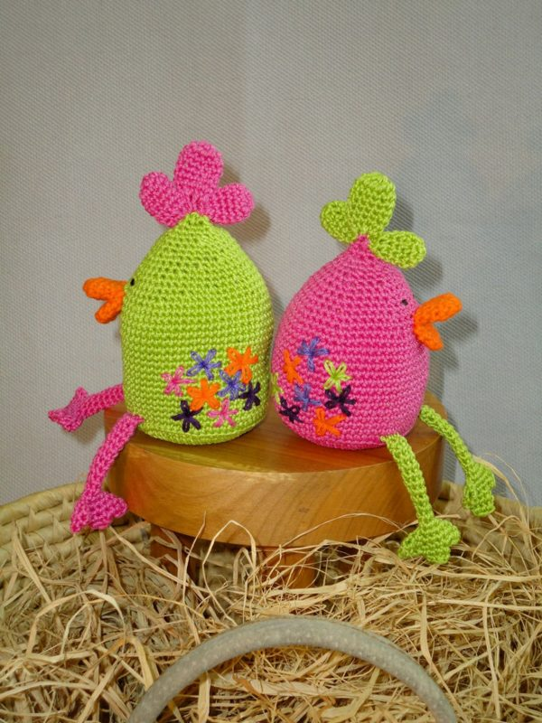 Stuffed Animal Toys For Kids