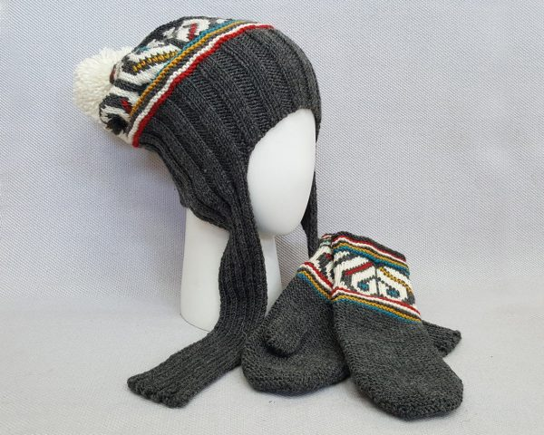 Winter Stylish Hat