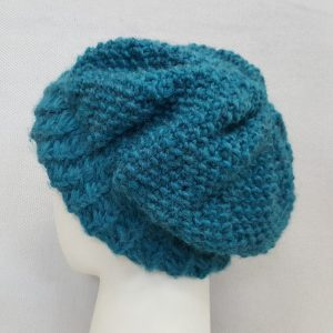 fair trade winter accessories